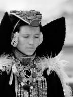 Native Ladakh