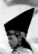 Ladakh hat