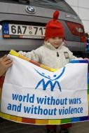 WorldMarch-inPrague