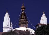 Swayambunath I