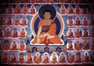 60s Budhas