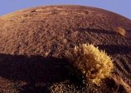 Pakistani Desert