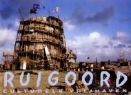 Ruigoord Village