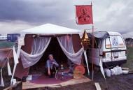 Landjuwell Festival