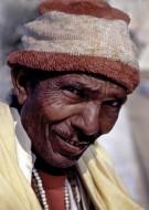 Pushkar Magus