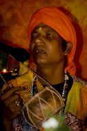 Haradhan Das