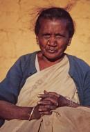 Tamil Skin