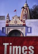 Vishvakarma Times