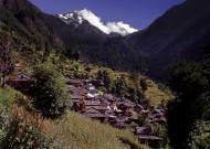 Himalaya clachan