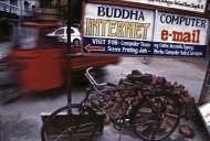 Buddha Internet