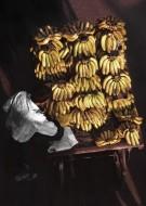 Bananaaas