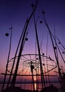 Manikarnika Sunrise