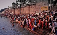 Ganges Glory