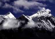 Annapurnna