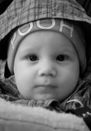 Lukas od Sousedu