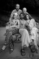 Swami & Friends