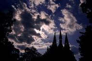 002 Kostel Sv Petra a Pavla