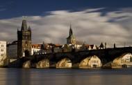014 Karluv Most