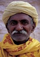 Raj Man