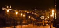029 Karluv Most