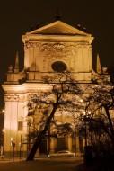 019 Kostel Sv Ignace z Loyoly