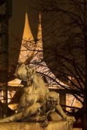 013 Klaster na Slovanech-Emauzy