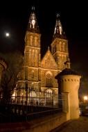 060 Kostel Sv Petra a Pavla