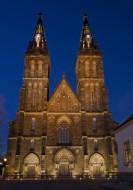 053 Kostel Sv Petra a Pavla