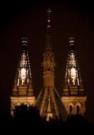 055 Kostel Sv Petra a Pavla