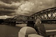 012 Zeleznicny Most