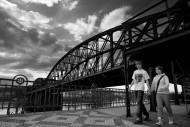 011 Zeleznicny Most