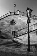 039 Sochy Karlova Mostu
