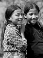 Girls Communication II