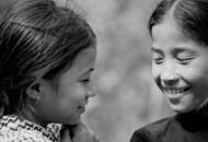 Girls Communication III