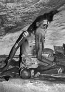 Arunachala Baba