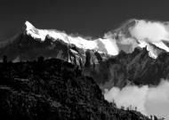 Annapurnna II