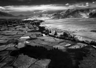 Ladakh Air