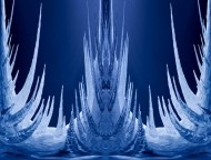 Water Entity