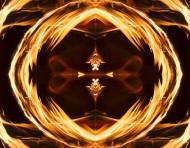 Fire Entity