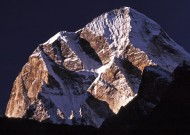 Ind Kailash
