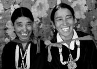 Ladakh Smile
